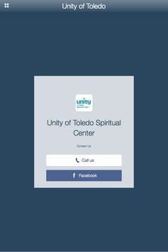 Unity of Toledo screenshot 1