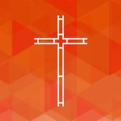 Village Baptist icon