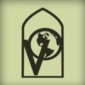 Victory Outreach Tacoma icon