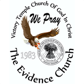 Victory Temple COGIC icon