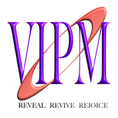 VIPM icon
