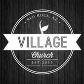 Village Church AZ icon