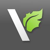 VCCPC icon
