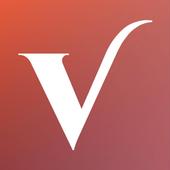 VC Media icon