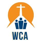 WCA Church icon