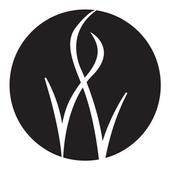 WECA Church icon