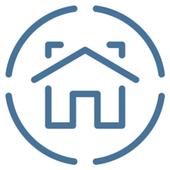 Well House Church-icoon