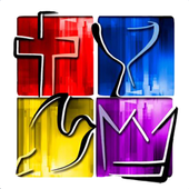 West Valley Foursquare icon