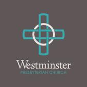 Westminster Presbyterian icon