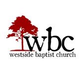 WBC App icon