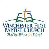 Winchester FBC icon