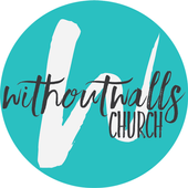 Without Walls Church icon