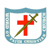 WOFCCIndy icon