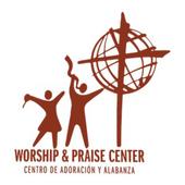 Worship & Praise Center icon