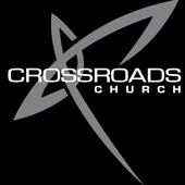 Xroads Church icon