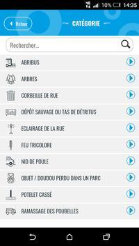 UbiLoop apk screenshot