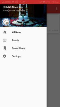 ECJVNG News App screenshot 3