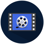 Video Player for Dailymotion icon