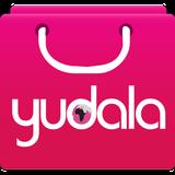 Yudala Online shopping