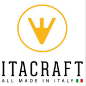 ITACRAFT e-commerce icon