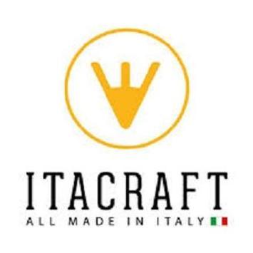 ITACRAFT e-commerce poster