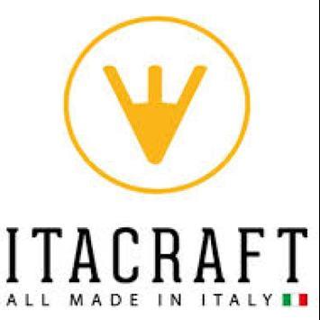 ITACRAFT e-commerce apk screenshot