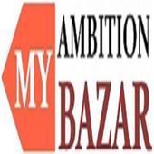 My Ambition icon