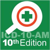10-AM TurboCoder 2017 Trial icon