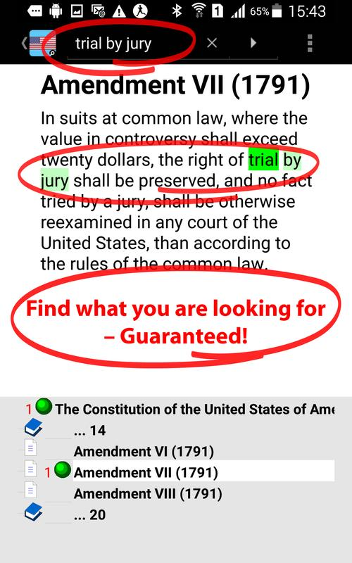 U. S. Constitution turbosearch apk download free books.