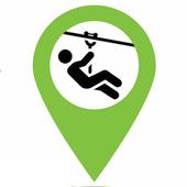 Econectando icon