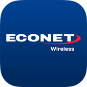 My Econet icon