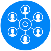 eConnections icon