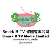 Smark B TV icon