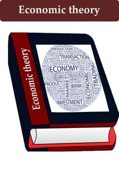 Economic theories screenshot 4