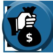 Economie Monétaire icon