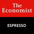 Economist Espresso. A morning news briefing