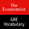 GRE Daily Vocabulary أيقونة