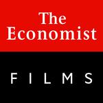 Economist Films APK