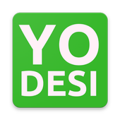 Yo Desi - Watch It Your Way for Android - APK Download