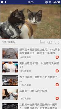 陪伴 screenshot 2