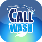 Callwash icon