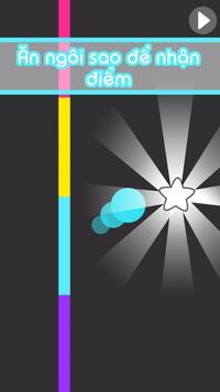 Đổi màu - Color Trade apk screenshot