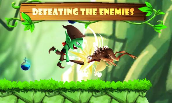 Friendly Goblin screenshot 4