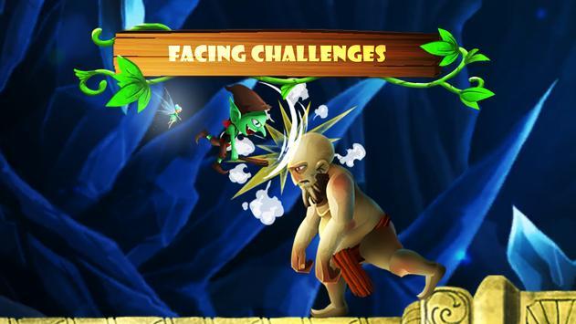 Friendly Goblin screenshot 15