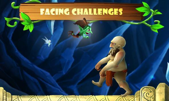 Friendly Goblin screenshot 3