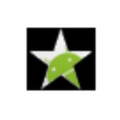 BestOfYouTube.com Viewer icon