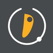 Deltacalor Electric+ icon