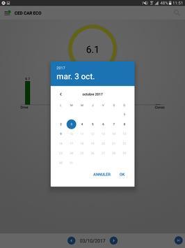 EcoDrive screenshot 9
