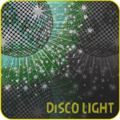 FLASH LIGHT DISCO icon