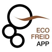 Eco-Freid-App icon